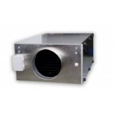 Breezart 1000 Humi EL P / 7,5-2,5