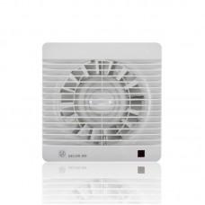 (Soler & Palau) Вентилятор накладной Decor 300S
