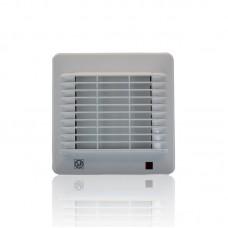 (Soler & Palau) Вентилятор накладной EDM 100C