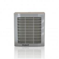 (SOLER & PALAU) Вентилятор оконный HV-230 RC