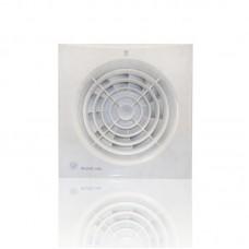 (Soler & Palau) Вентилятор накладной SILENT-200 CHZ c датчи�� влажности