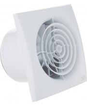 Накладные вентиляторы (Diciti)