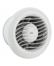 Высокотемпературные вентиляторы для сауны