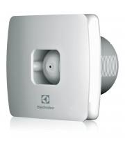 Накладные вентиляторы (ELECTROLUX)