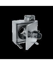 Вытяжные кухонные вентиляторы SHUFT