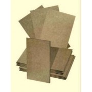 базальтовый картон 600/1200 10 мм