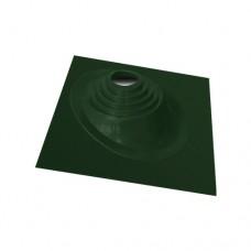 мастер флеш угловой зеленый ø254-467