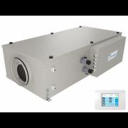Приточная установка Breezart 1000 Lux W 9