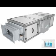 Приточная установка Breezart 2700 Lux 15
