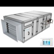 Приточная установка Breezart 6000 Aqua W